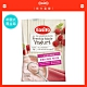 【EasiYo】紐西蘭希臘式優格粉-覆盆莓(240g/包) product thumbnail 1