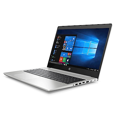 HP ProBook 450G6 Intel® i7 15.6吋商用筆電