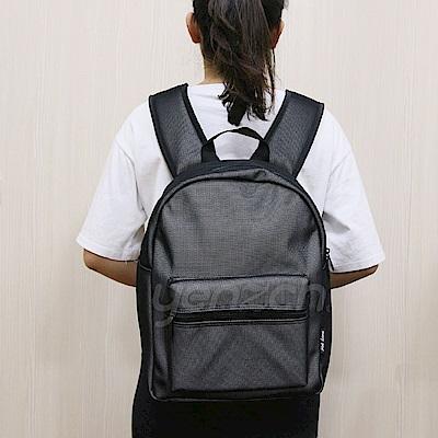 HOT ZONE&3M聯名款- 反光後背包