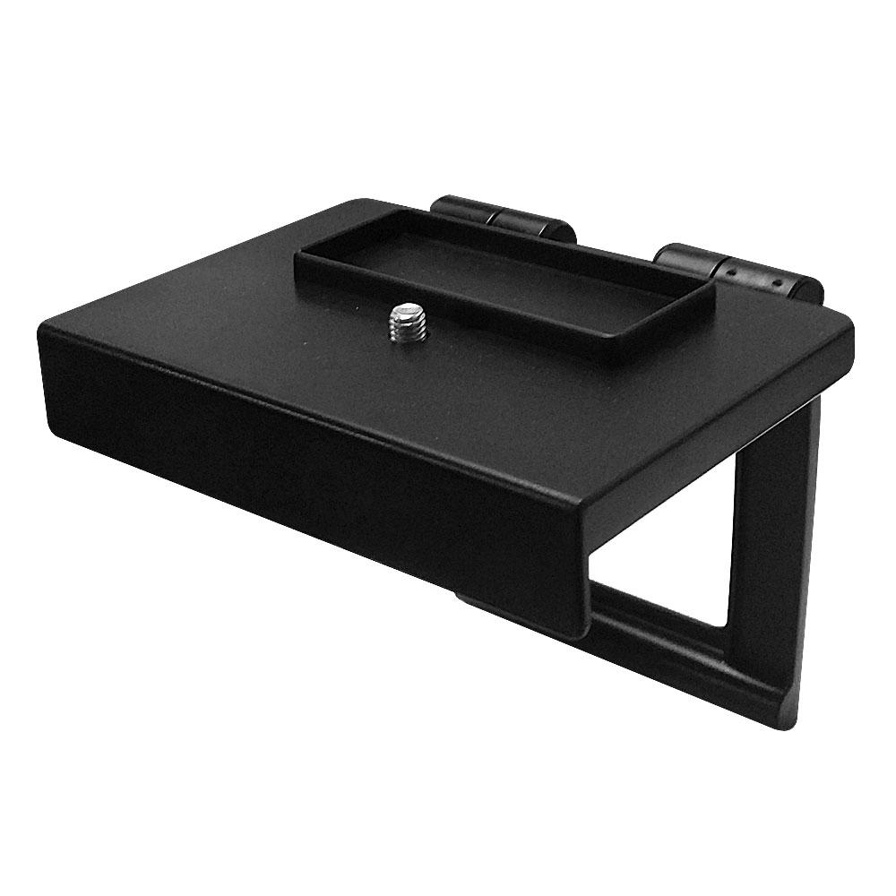 XBOX ONE Kinect 感應器(厚薄液晶電視機)兩用固定架 電視架