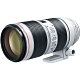 Canon EF 70-200mm F2.8L IS III USM 望遠變焦鏡頭(公司貨) product thumbnail 1