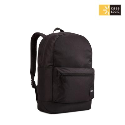 (加購價)Case Logic-CAMPUS 24L筆電後背包CCAM-1116