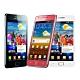 【福利品】三星 SAMSUNG Galaxy S2 (1G/16G) 4.27吋智慧型手機 product thumbnail 1