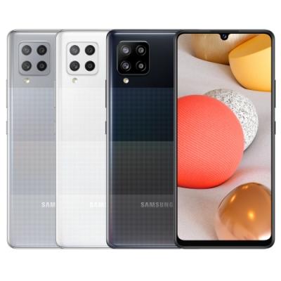 SAMSUNG Galaxy A42 5G (6G/128G) 6.6吋八核手機