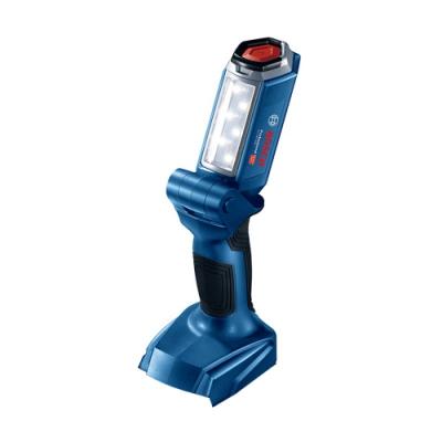 BOSCH 18V充電式照明燈GLI 180-LI(單主機)