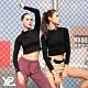 澳洲 YPL x Supreme 聯名塑身酷型衣 限量發售 product thumbnail 2