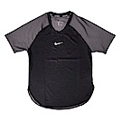 Nike T恤 City Sleek Running 女款