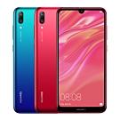 HUAWEI Y7 Pro 2019 3G/32G 6.26吋珍珠屏雙主鏡頭機