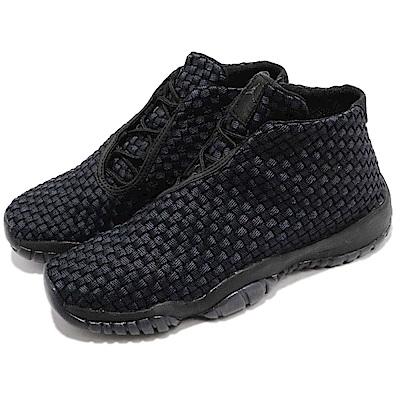 Nike 籃球鞋 Jordan Future 女鞋