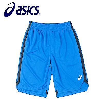 Asics 亞瑟士 籃球短褲 男女款 K11808-43