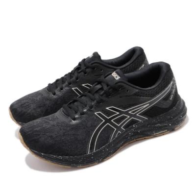 Asics 慢跑鞋 Gel-Excite 6 運動 低筒 女鞋