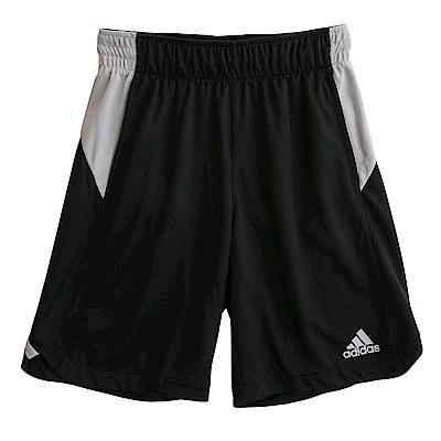 Adidas SPORT SHORT-運動短褲-男 @ Y!購物