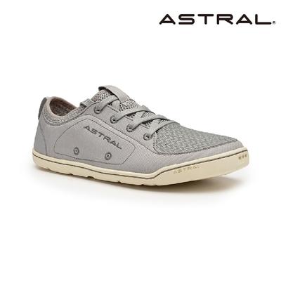 Astral 女款水鞋 LOYAK 灰白