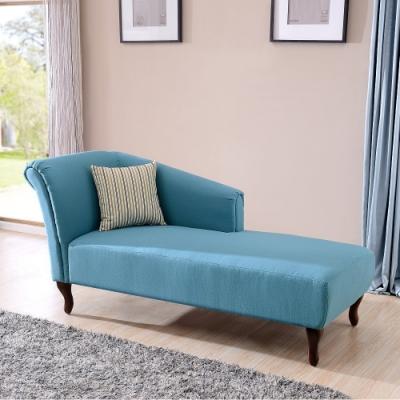 MUNA 米亞洛斯貴妃椅(共兩方向) 75X188X90cm