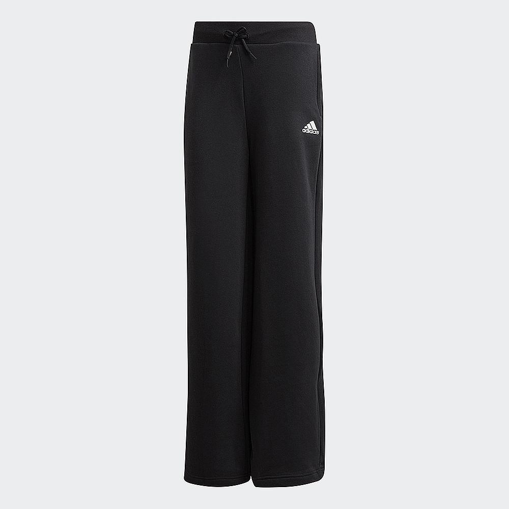 adidas 運動長褲 女 GC6924