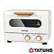TATUNG大同 9L雪白木紋經典烤箱(TOT-908WA) product thumbnail 1