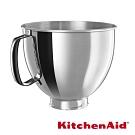 KitchenAid 5Q不鏽鋼攪拌盆