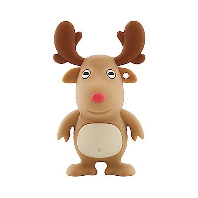 Bone Mr. Deer Driver 3.0 麋鹿先生隨身碟 3.0 (16G)