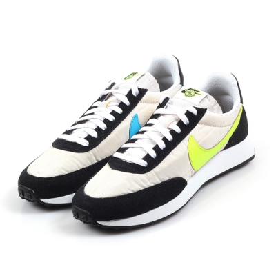 NIKE AIR TAILWIND 79 WW 休閒鞋-男 CZ5928-100