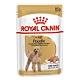 ROYAL CANIN法國皇家-貴賓犬專用濕糧PDW 85g 『12包組』 product thumbnail 1