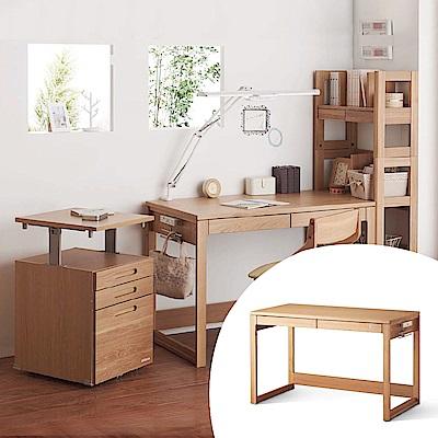 KOIZUMI_BEENO書桌BDD-073‧幅120cm