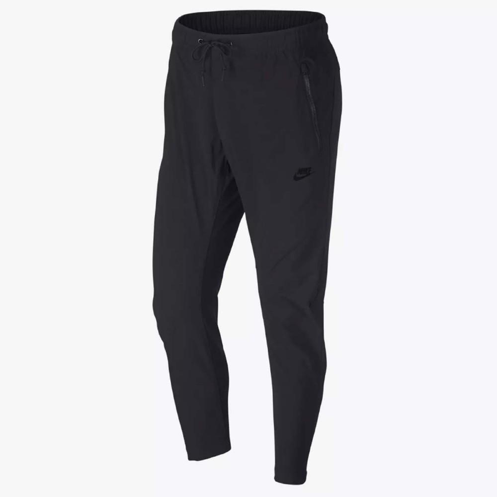Nike 長褲 NSW Me Woven Stmt 男款