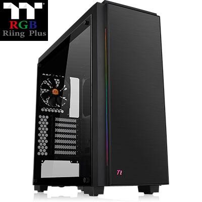 技嘉Z370平台[闇影劍尊]i5六核GTX1060獨顯電玩機