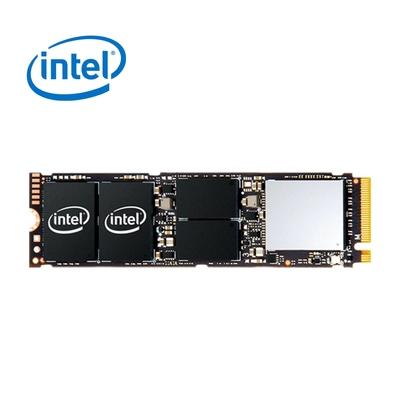 Intel E6100p系列 256GB M.2 80mm PCIe SSD固態硬碟(SSDPEKKR256G801)