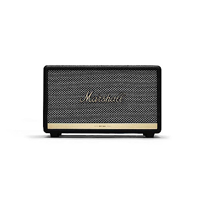 Marshall Acton II Bluetooth 藍牙喇叭(共兩色)