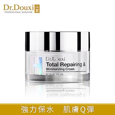 Dr.Douxi朵璽 全效煥能保濕凝霜30ml