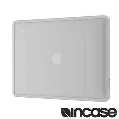 Incase Reform Hardshell (Co-Mold) 2020 MacBook Pro 13吋 雙層筆電保護殼 (透明)