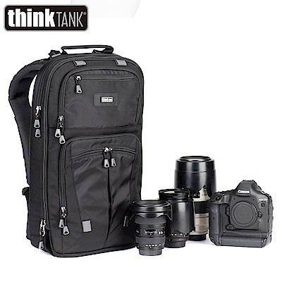 thinkTank 創意坦克 Shape Shifter 17 V2.0 變形革命後背包