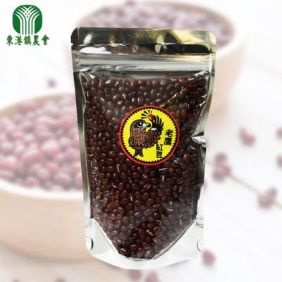 東港農會 產銷履歷老鷹紅豆 (300g/包)