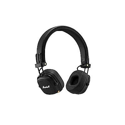 Marshall Major III Bluetooth 藍牙耳罩式耳機