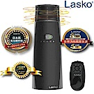 美國Lasko 黑塔之星全方位360度渦輪循環電暖器 CT22360TW 贈時尚吹風機