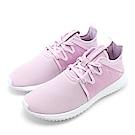 ADIDAS-TUBULAR VIRAL2女休閒鞋-粉紫