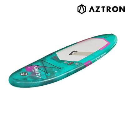 Aztron AS-111D 雙氣室立式划槳 LUNAR 2.0