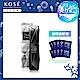 【官方直營】KOSE 高絲 ONE BY KOSE 瞬淨透擊斑精萃D(增量限定版)65ml product thumbnail 2