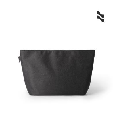 LOJEL Toiletry Case 盥洗軟袋 化妝包 收納包 黑色