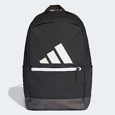 adidas後背包Athletic Backpack男女款