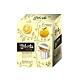 花泉 蜂蜜柚子茶茶球(30gx15入) product thumbnail 1