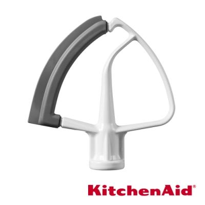 KitchenAid 平攪拌槳附刮板