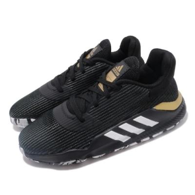 adidas 籃球鞋 Pro Bounce 2019 男鞋