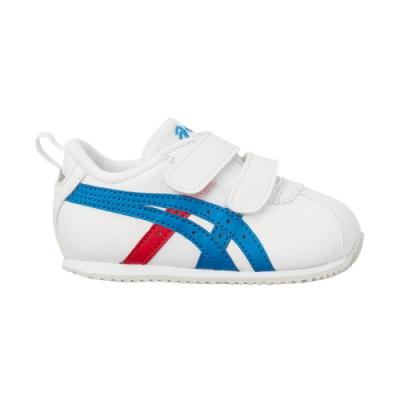 ASICS CORSAIR BABY 小童鞋 1144A151-101