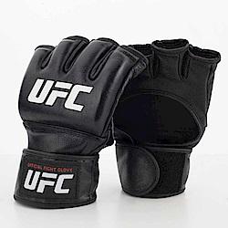 UFC-官方專業競賽用拳套-男版