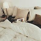 絲薇諾 MIT科技羽絲絨被-180×210cm