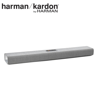 harman/kardon 線智慧家庭劇院組Soundbar  Citation Multibeam 700