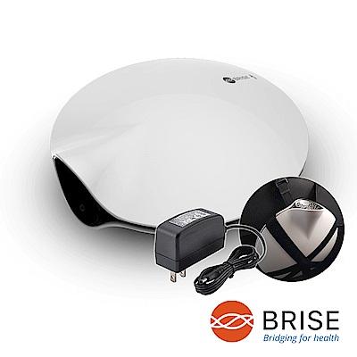 BRISE M1 車用/個人隨身型空氣清淨機 (大全配組合)