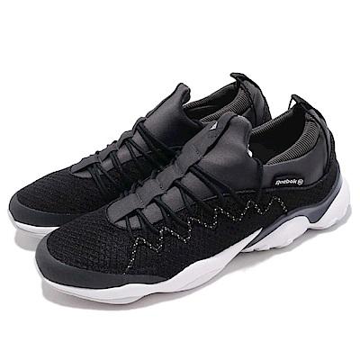 Reebok DMX Fusion Lite 男鞋