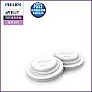Philips Avent 密封墊(六入) SCF143/06